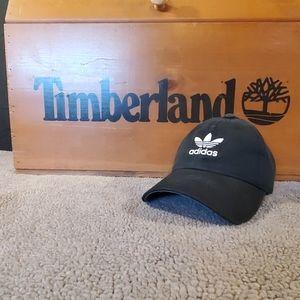 Adidas Strap-back Hat